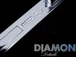 3200 - Diamonds_0