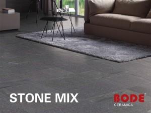 Stone Mix-1