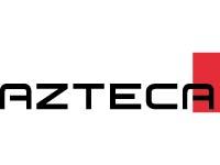 AZTECA-01