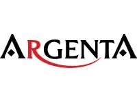 Argenta-01