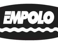 EMPOLO-01