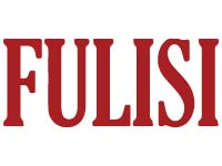 FULI-01