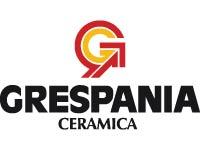 Gresspania-01