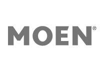 MOEN-01