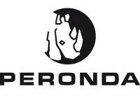 PERONDA-01