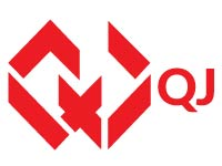 QJ-01