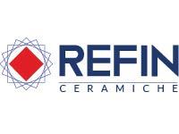 REFIN-01