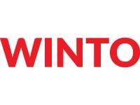 WINTO-01